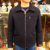 JOE McCOY FIELD SPORTS JACKET MJ13143画像
