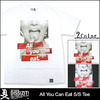 DISSIZIT All You Can Eat S/S Tee SST13-763画像