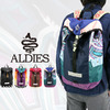 ALDIES Mountain Ruck画像