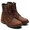 Cat Footwear ANDREAS BROWN/ESPRESSO/MAROON/EXPRESS P715349画像