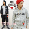 UPSTART UP SMILE ROOMWEAR SET UP 43076001画像