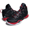 NIKE AIR JORDAN XX8 SE blk/wht-anthracite-g.red 616345-001画像