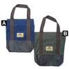 SEIL MARSCHALL Carry All Bag with Zip画像