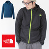 THE NORTH FACE Momentum Hoodie NT11210画像