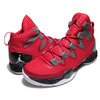 NIKE AIR JORDAN XX8 SE g.red/wht-dark gry-blk 616345-601画像