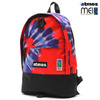 MEI×atmos SMALLER DAYPACK TIE DYE AME-NA-D001画像