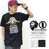 NESTA BRAND NESTA 15th LION TEE SPS1409画像