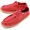 REEF CANOES Hot pink RF14A-HUL139画像