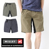 MILLET EARTH TREKKER SHORT MIV01077画像