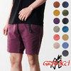 GRAMICCI NN-Shorts 1245-NOJ画像