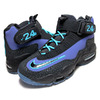 NIKE AIR GRIFFEY MAX 1 purple venom/blk-p.blu 354912-500画像