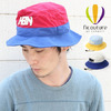 ficouture Packable Hat画像