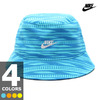 NIKE QT S+ ENDLESS SUMMER BUCKET 649859画像