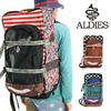 ALDIES BIG PACK 2 40953画像