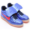 NIKE NSW TIEMPO '94 MID HP QS OBSIDIAN/HYPER PUNCH 667544-400画像
