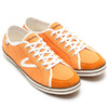 TRETORN TRT 005 ORANGE RML1010-OR画像