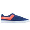 PONY TOPSTAR NAVY/FLUO ORANGE 20214-FTR-084画像