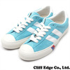 RHC Ron Herman x PRO-Keds ROYAL PLUS TURQUOISE画像
