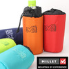 MILLET BOTTLE HOLDER 500ml MIS0487画像