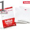 Healthknit クルーネック 2パック Tシャツ画像