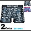 BETONES × ALDIES ボクサーパンツ BLS001画像