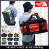 THE NORTH FACE BC XS Duffel Bag NM81474画像