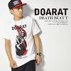 DOARAT DEATH BEAT T T-727画像