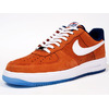 "NIKE LUNAR FORCE I 14 ""WORLD BASKETBALL FESTIVAL"" ""LIMITED EDITION for NONFUTURE"" ORG/NVY/WHT 704009-800画像"