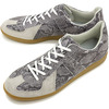 GERMAN TRAINER 1183PS SNAKE画像