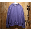 TOYS McCOY S. McQUEEN SWEAT LONG SLEEVE TMC1459画像