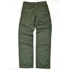 TOYS McCOY MILITARY CARGO TROUSERS HERRINGBONE TMP1401画像