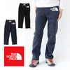 THE NORTH FACE Frontview Pant NB81442画像