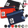 CHUMS Eco Key Coin Case CH60-0856画像