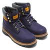 Cat Footwear COLORADO EVENING BLUE P717691画像