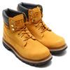 Cat Footwear COLORADO GOLDEN GLOW P717692画像