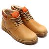 Cat Footwear TUFNELL TAN EDGY P718037画像