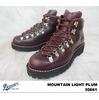Danner MOUNTAIN LIGHT PLUM 30861画像