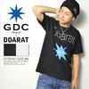 DOARAT × GDC TEE LIMITED T29018画像
