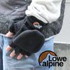 Lowe Alpine aleutian Convertible Mitt GAG-10画像