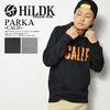 HiLDK PARKA CALIF LDP5633画像