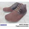 BIRKENSTOCK Dundee Peppercorn/Lavender 692771画像