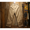 Cushman 41 TROUSERS 22011画像