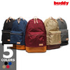 buddy FANG BACKPACK画像