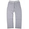 Two Moon 10180 Sweat pants画像