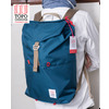 TOPO DESIGNS TRAIL PACK NAVY画像