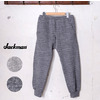 Jackman JM7805 SWEAT TROUSERS画像