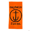 CAPTAIN FIN ORIGINAL ANCHOR Towel CFN-ACC-000056画像