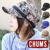 CHUMS Fes Cap CH05-1001画像