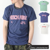 Lens Concave HITCH HIKE Tee L399441画像