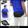 NIKE Hood Waist Bag BA4272画像